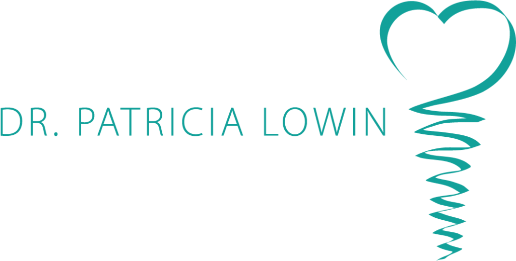 Dr-Patricia-Lowin-ohne-Fachrichtung